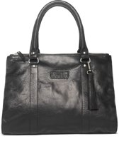 Chabo Bags Kit's Classic - Black