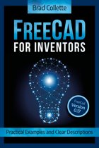 FreeCAD for Inventors