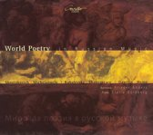 World Poetry In Russian Music