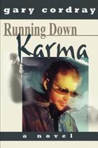 Running Down Karma