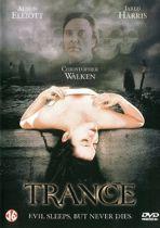 Trance (dvd)