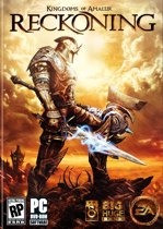 Kingdoms Of Amalur: Reckoning - Windows