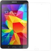 Samsung Galaxy Tab 4 8 inch Screenprotectors