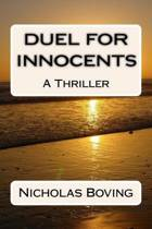 Duel for Innocents