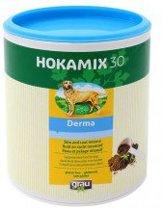Hokamix Forte - 300 g