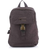 Camel Active Journey backpack 224 brown