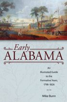 Early Alabama