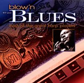 Blow'N The Blues/Great Ha