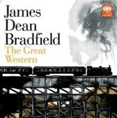The Great Western/Benelux