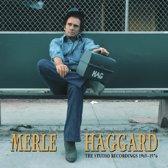 Hag -Studio Recordings 1968-1976 // Lp-Size Boxset Incl. Hardcover Book