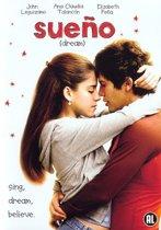 Sueno (dvd)