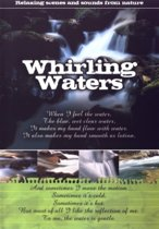 Whirling Waters