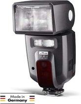 Metz Mecablitz 58 AF2 Digitale Flitser voor Sony - Zwart