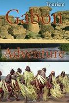 Tourism in Gabon