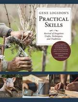 Gene Logsdon's Practical Skills