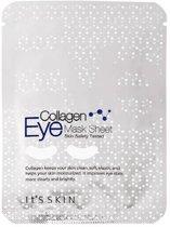 It's skin - Collagen Eye Mask Sheet