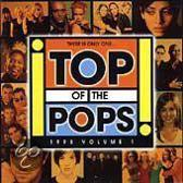 Top Of The Pops Album - Top Of The Pops Album