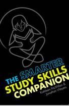 The Smarter Study Skills Companion