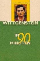 90 Minuten-reeks - Wittgenstein in 90 minuten