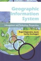 Geographic Information System