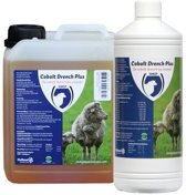 Cobalt Drench Plus 1 liter