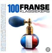 100 Franse Klassiekers