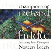 Noreen Leech - Champions Of Ireland -..