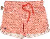 4funkyflavours Meisjes Korte broek - Multi - Maat 98-104