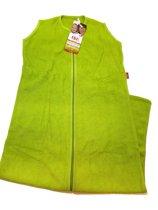 ISI Mini - Slaapzak - maat 110 - groen