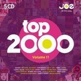 Joe Top 2000 Vol. 11