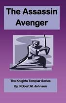 The Assassin Avenger
