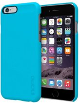 Incipio Feather iPhone 6 Light Blue