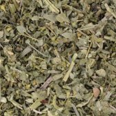 Vrouwenmantel thee - losse kruidenthee - kruiden - 100% natuurlijk 100g