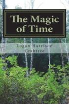 The Magic of Time