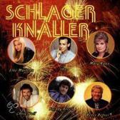 Schlager Knaller