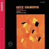 Classics - Getz/Gilberto