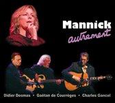 Mannick / Autrement