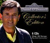 Discover Daniel O'Donnell