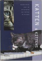 Handleiding voor de verzorging van katten & kittens