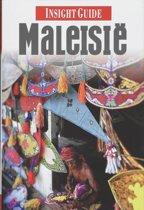 Maleisie / Nederlandstalige Editie