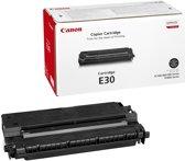 Canon Toner E30 Black (1491A003)