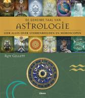De geheime taal van astrologie