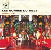 Les Nonnes Du Tibet
