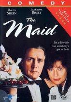 Maid (dvd)