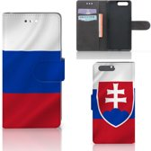 Bookstyle Case Huawei P10 Slowakije