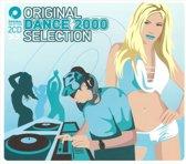 Various - Original Dance 2000 Selec