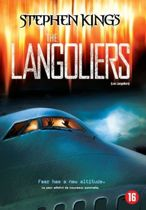STEPHEN KING: THE LANGOLIERS (D/F)