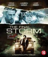 Final Storm (Blu-Ray)