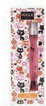 Vogue Girl Redcat for Kids - 10 ml - Eau de toilette