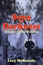 Sons of Darkness